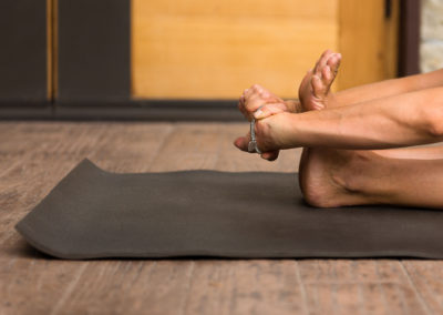 The Importance of Exercise in Overcoming Aches and Pains