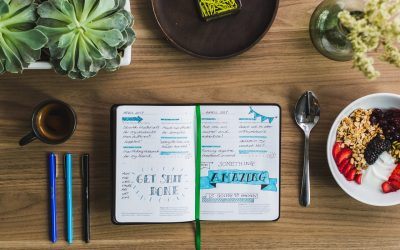Tracking Your Calories To Good Health