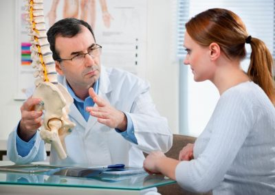 Rockville Review – Rockville Living by Rockville Chiropractors