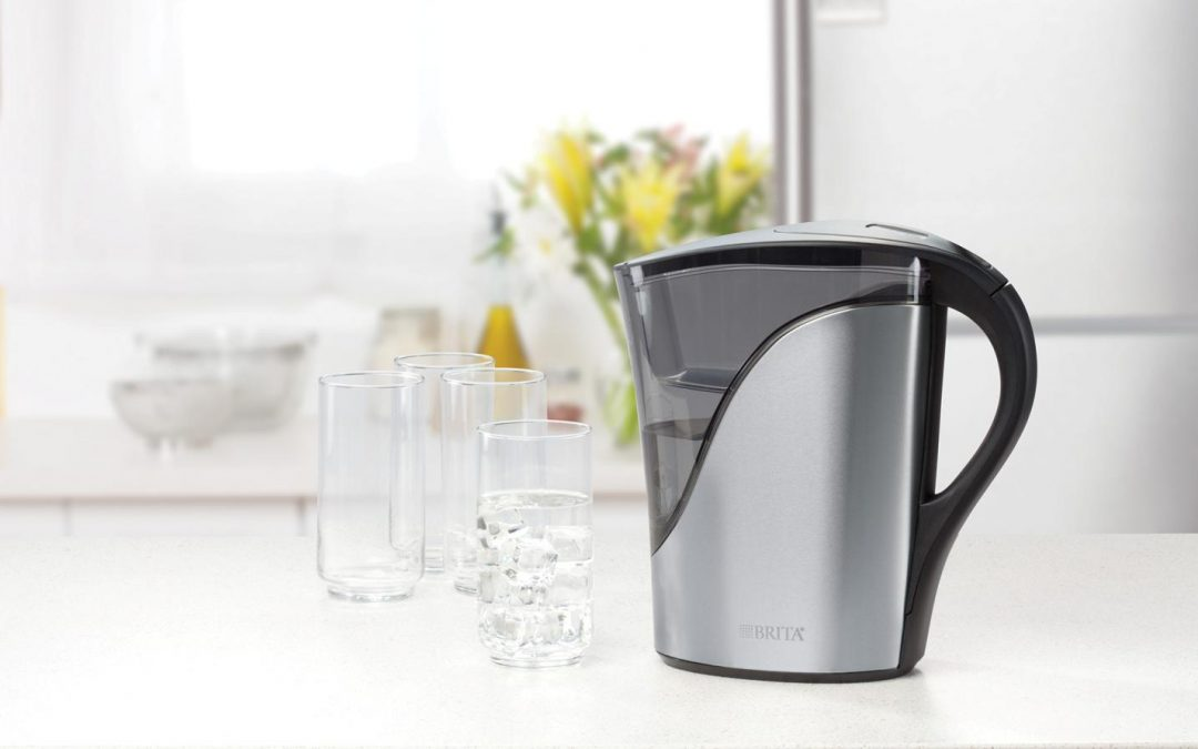 The Advantages of Water Stirring and Filtering