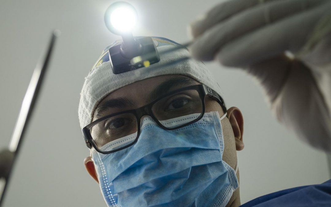 Greenbelt Families – Greenbelt MD Dentist 37th Anniversary As Dentist