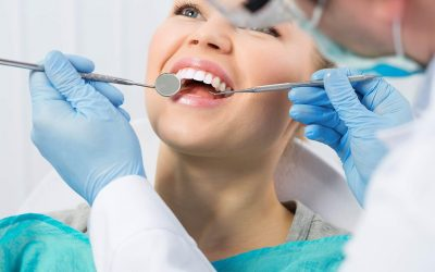 Four Tips on finding the Right Dentist in Mission BC