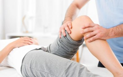 The Benefits of Physiotherapy