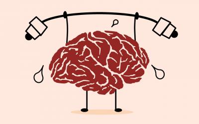 5 Ways Exercise Benefits Brain Health