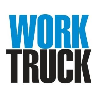 Women in Trucking Sponsor Health Competition
