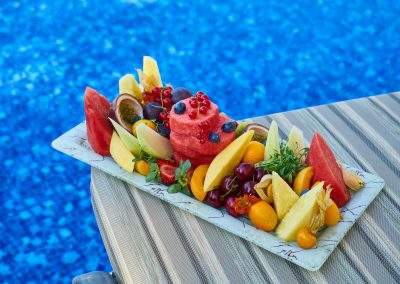 Healthy Holidays – What to Eat Before or After a Workout