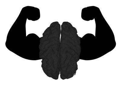 How Fitness Plays A Crucial Role In Maintaining A Good Mental Health