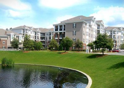 All You Need to Know about a Continuing Care Retirement Community